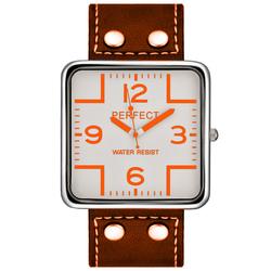 Часы наручные Perfect W048-1416-16