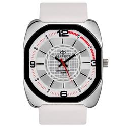 Часы наручные Perfect W063-1414