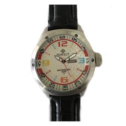 Часы наручные Perfect W079B-153