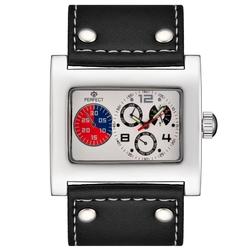 Часы наручные Perfect W086-111-3
