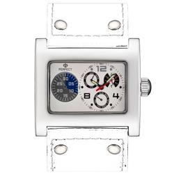 Часы наручные Perfect W086-111