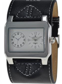 Часы наручные Perfect W110-154