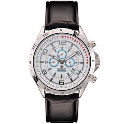 Часы наручные Perfect W124-111-7