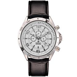 Часы наручные Perfect W124-111