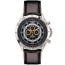 Часы наручные Perfect W124-141-2