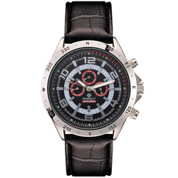 Часы наручные Perfect W124-141-3