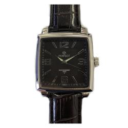 Часы наручные Perfect W125-141