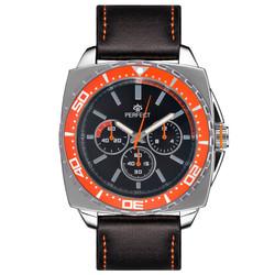 Часы наручные Perfect W133-11641