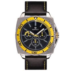 Часы наручные Perfect W133-1241