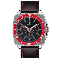 Часы наручные Perfect W133-1341