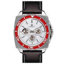 Часы наручные Perfect W133-1351