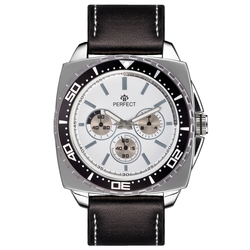 Часы наручные Perfect W133-1451