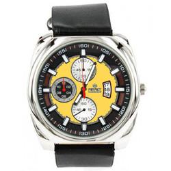 Часы наручные Perfect W139T-125