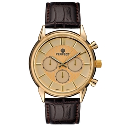 Часы наручные Perfect W169-222