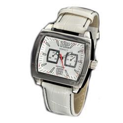 Часы наручные Perfect W200-151-5
