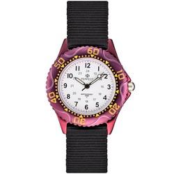 Часы наручные Perfect W203-1454