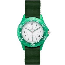 Часы наручные Perfect W203-1554