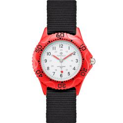 Часы наручные Perfect W203-354