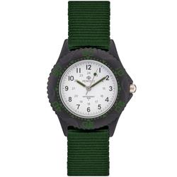 Часы наручные Perfect W203-41554