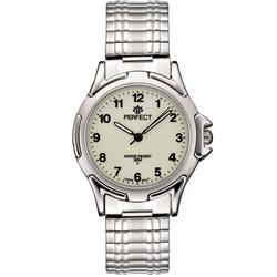 Часы наручные Perfect X001-104