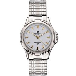 Часы наручные Perfect X001-112