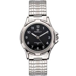 Часы наручные Perfect X001-141