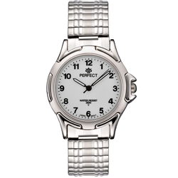 Часы наручные Perfect X001-154