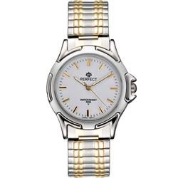 Часы наручные Perfect X001-1212r