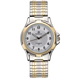 Часы наручные Perfect X001-1214