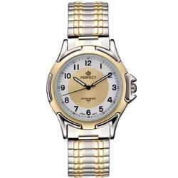 Часы наручные Perfect X001-1224
