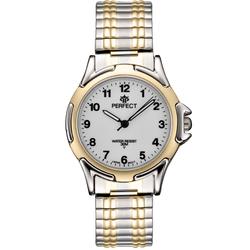 Часы наручные Perfect X001-1254