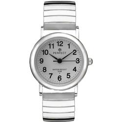 Часы наручные Perfect X008-154