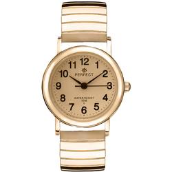 Часы наручные Perfect X008-224