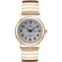 Часы наручные Perfect X008-254
