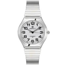 Часы наручные Perfect X014-154