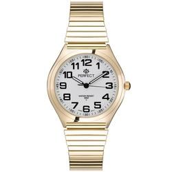 Часы наручные Perfect X014-254