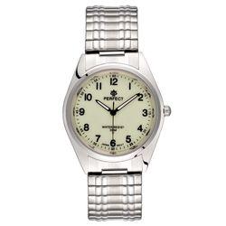 Часы наручные Perfect X018-104