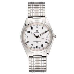 Часы наручные Perfect X018-154