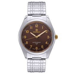 Часы наручные Perfect X018-162