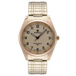 Часы наручные Perfect X018-224