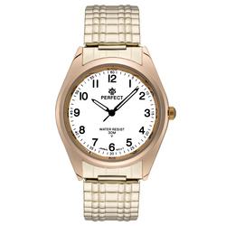 Часы наручные Perfect X018-254