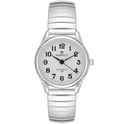 Часы наручные Perfect X075-154