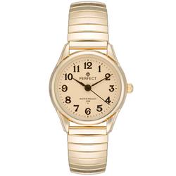 Часы наручные Perfect X075-224