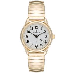 Часы наручные Perfect X075-254