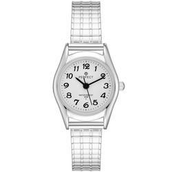 Часы наручные Perfect X133-154
