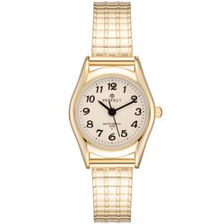 Часы наручные Perfect X133-224