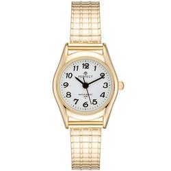 Часы наручные Perfect X133-254