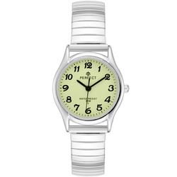 Часы наручные Perfect X135-104