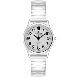 Часы наручные Perfect X135-154