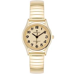 Часы наручные Perfect X135-224